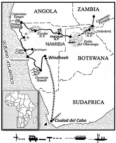 bmapnamibia-botswana-cataratas