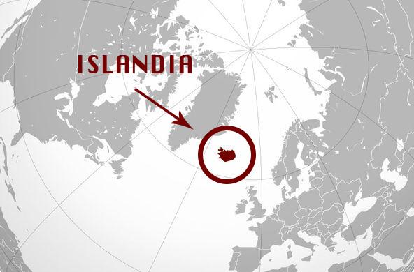 http---mapamundial.co-geografia-localizacion-geografica-de-islandia.jpg