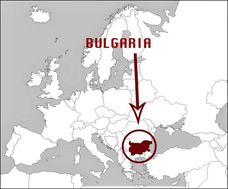 mapamundi-europa-mudo
